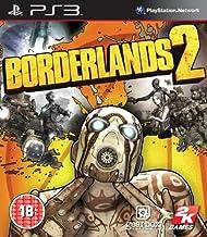 Borderlands 2 /ps3