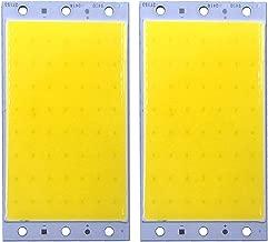 Bernstein 2-601 Pinzas de precisi/ón para circuitos integrados