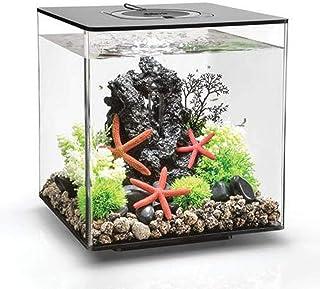biOrb Cube 30 Aquarium with LED