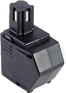 hilti battery power tools