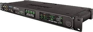 MOTU HDX-SDI video interface with PCI-e card