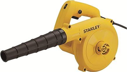 Stanley Sopladora/Aspiradora 600W