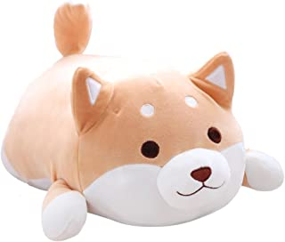 corgi body pillow aphmau