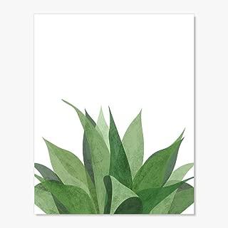 original botanical art