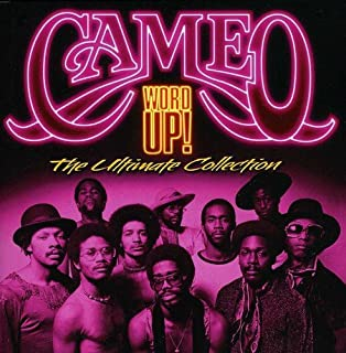 Word Up: Ultimate Collection