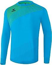 Erima Unisex keepersshirt Pro Pro