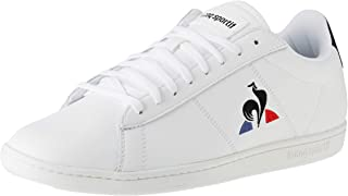 Le Coq Sportif Baskets Courtset