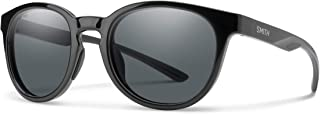 Smith Unisex-Adult Eastbank Sunglasses (pack of 1)