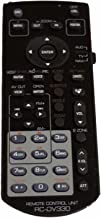 Remote for Kenwood DDX320BT DDX340BT DDX350BT DDX370 DDX371 DDX372BT DDX373BT