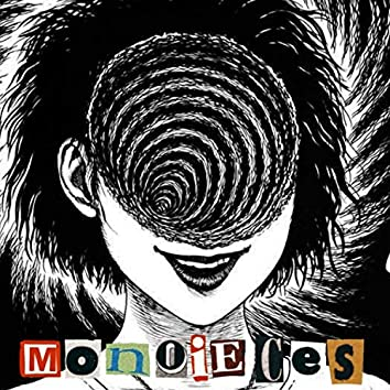 Monoieces