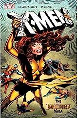 X-Men: The Dark Phoenix Saga (Uncanny X-Men (1963-2011)) Kindle Edition