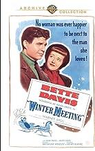 the movie winter meeting