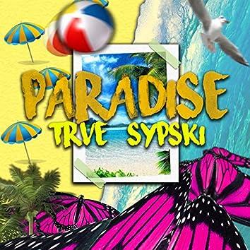 Paradise (feat. SypSki)