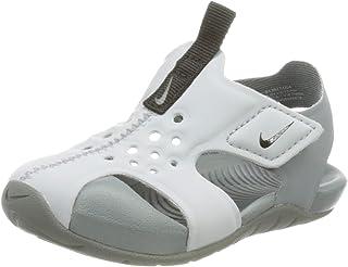 Nike Calzado deportivo Melo M11 de formación