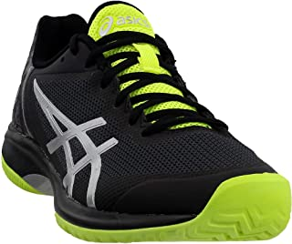 Gel-Court Speed Men's Tennis Shoes