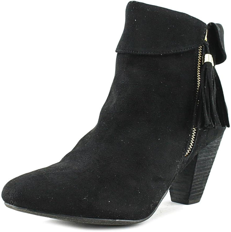 Report Moriah, Fashion Stiefel Frauen, Geschlossener Zeh Zeh Zeh  129cc5