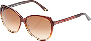 U.S. Polo Assn. Erika Women's Sunglasses - 739-60 - 14-140 mm
