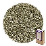 Núm. 1219: Té de hierbas orgánico 'Tomillo' - hojas sueltas ecológico - 100 g - GAIWAN® GERMANY...
