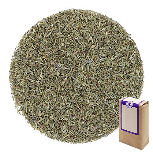 Núm. 1219: Té de hierbas orgánico
