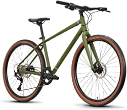 Best raleigh diamondback mountain bike Reviews