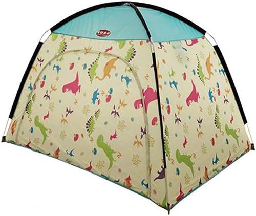 Tente extérieure écran Solaire Tente Enfant Tente Garçon Fille Maison Tente extérieure