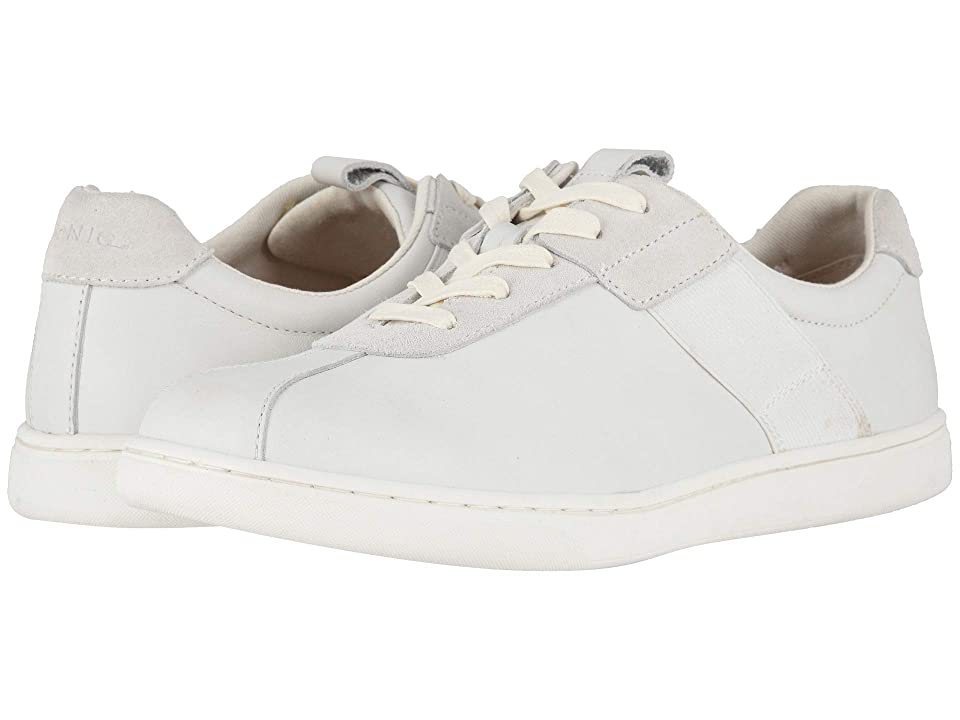 VIONIC Lono (White) Men