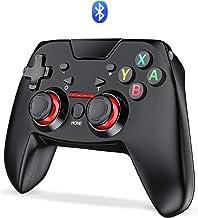 Ixbox Controller