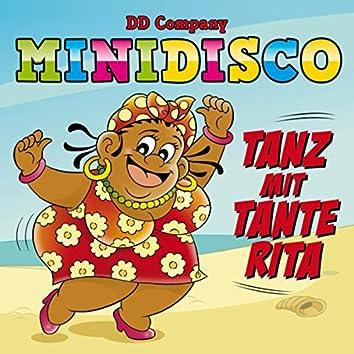 Tanz Mit Tante Rita