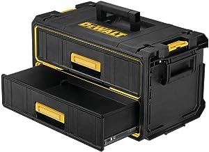 DEWALT Tough System 2 Drawers (DWST08290)