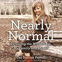 Nearly Normal's image