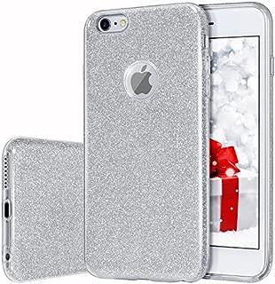 Best illusion iphone 6 case Reviews