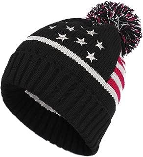 Best beanie american flag Reviews