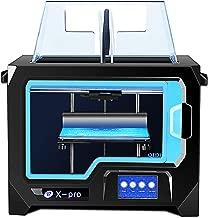Best xyz full color 3d printer Reviews