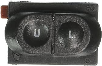 Motorcraft SW7061 Switch