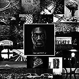 Loyal to the Soil (feat. Lil Wayne)