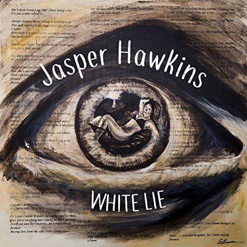 Jasper Hawkins