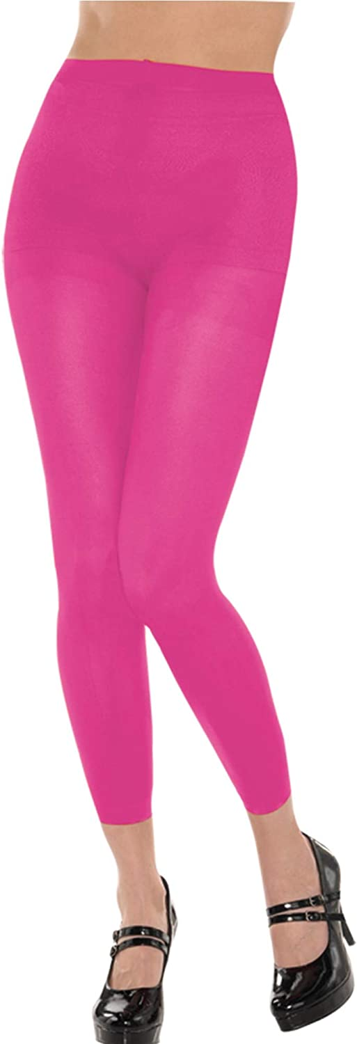 amscan Adult Pink Beauty Ranking TOP7 products Leggings
