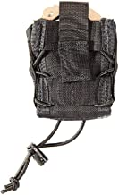 Best handcuff pouch molle Reviews
