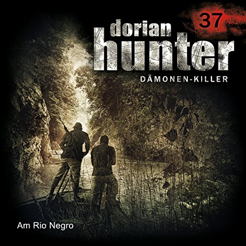 Am Rio Negro     Dorian Hunter 37              De :                                                                                                                                 Ernst Vlcek,                                                                                        Dennis Ehrhardt                               Lu par :                                                                                                                                 Thomas Schmuckert,                                                                                        Tim Knauer,                                                                                        Bernd Stephan,                   and others                 Durée : 1 h et 9 min     Pas de notations     Global 0,0