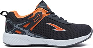 ASIAN Star-07 Walking Shoes,Training Shoes,Sports Shoes,Casual Shoes for Boys