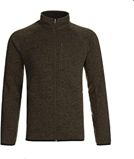 Best woods and gray sweater Reviews