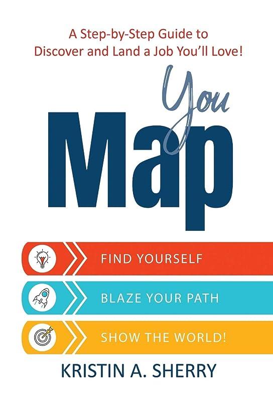 名詞戸口音楽家YouMap: Find Yourself. Blaze Your Path. Show the World!