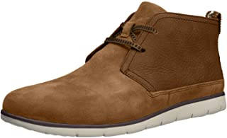 Best mens waterproof desert boots Reviews