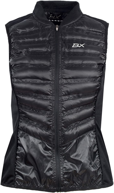B greenigo Maxina Women's BVX Bodywarmer Vest
