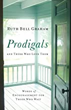 Best prodigals and those who love them Reviews