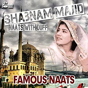 Famous Naats - Naats with Duff