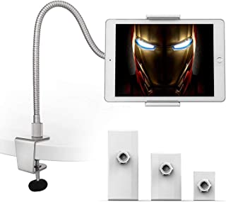 Best ipad air holder for bed Reviews