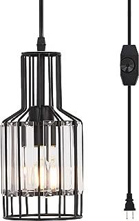 Best lamp plug in Reviews