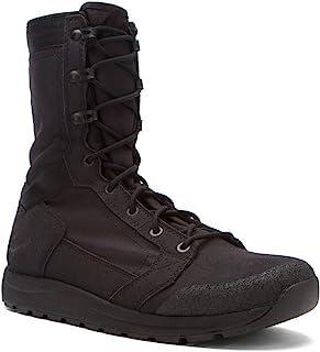 """Danner Men's Tachyon 8"""" Duty Boots black Size: 14"""