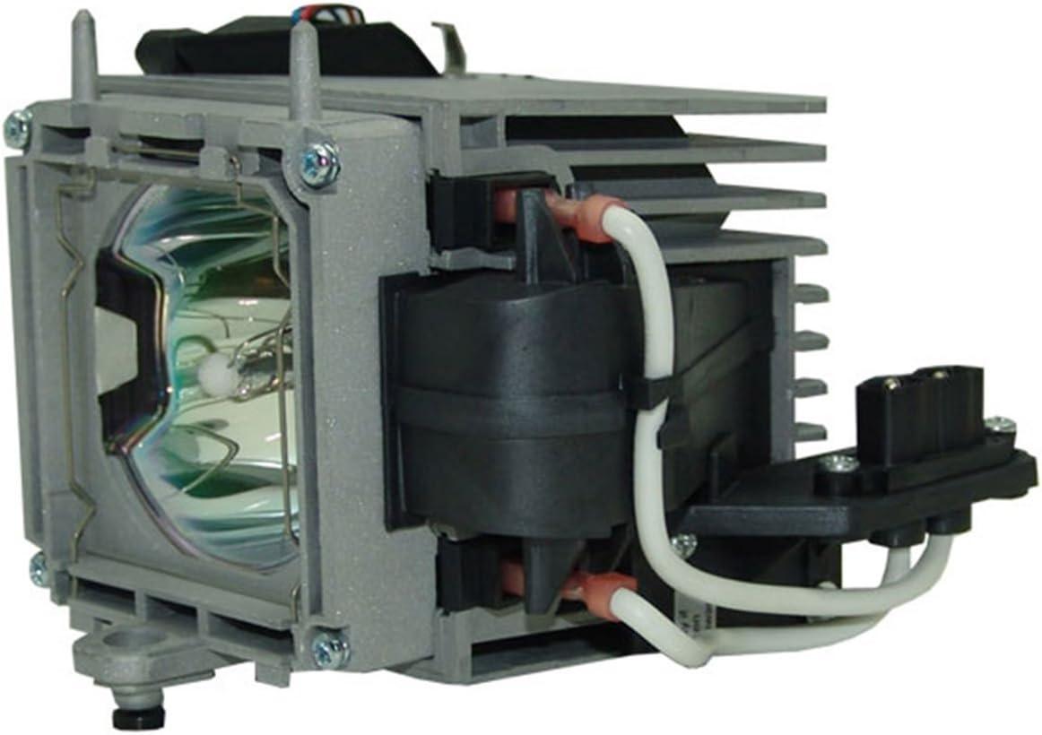 Lytio Premium for InFocus SP-LAMP-006 Projector Lamp with Housing 403311 (Original Philips Bulb Inside)